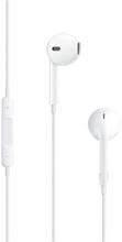 Apple EarPods, 3,5mm, in-ear headset, MNHF2 (Bulk)