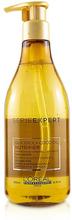 L'Oreal Expert Nutrifier Coco Oil Shampoo 500ml