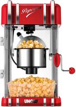 Unold 48535 Popcornmaskin