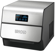 Unold 48955. 4 st i lager