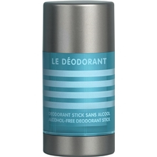 Le Male - Deodorant Stick 75 gram