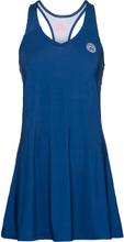 BIDI BADU Sira Tech Kleid Damen XS