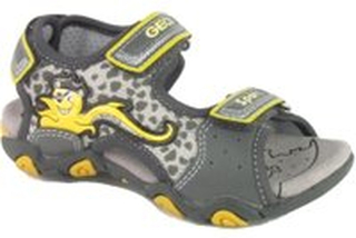 Geox 5231 Sandal