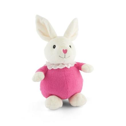 Karsten og Petra - Frk Kanin 25 cm