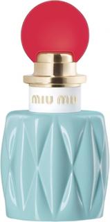 Miu Miu Miu Miu Eau de Parfum 50 ml