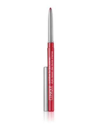 Quickliner For Lips Intense, Intense Passion