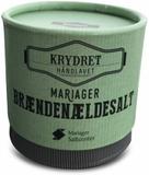 Mariager Sydesalt Kryddat Brännässlesalt 90 g