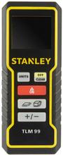 STANLEY TLM99 Avståndsmätare