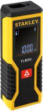STANLEY TLM50 Avståndsmätare