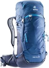Deuter Rise Lite 28 Backpack steel/navy 2020 Skidryggsäckar
