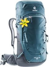 Deuter Rise Lite 26 SL Backpack Dam arctic/graphite 2020 Skidryggsäckar