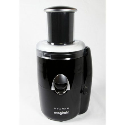 Magimix Duo Plus XL. 1 stk. på lager