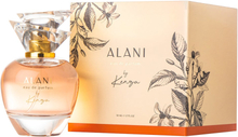 ALANI by Kenza, EdP 50 ml Kenza by Nordicfeel Parfym