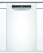 Bosch SPU4EKW28S Opvaskemaskine - Hvid