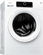 Whirlpool FSCR 70411. 2 stk. på lager