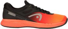 Head Sprint Evo 2.0 Clay Tennisschuhe Herren 46.5