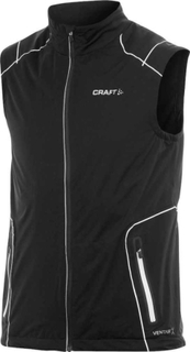 Craft PXC High Function Vest Herr