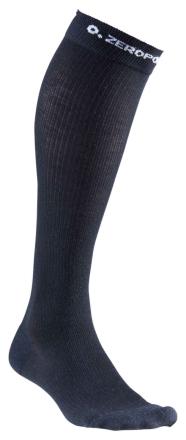 Zero Point Compression Merino Wools Socks - Utförsäljning