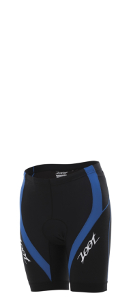 Zoot Performance 8 Tri Shorts Herr