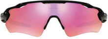 Oakley Radar EV Path Prizm Trail 9208-04