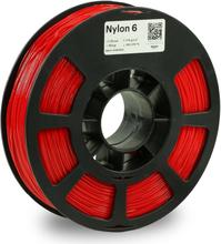 KODAK filament Nylon 6 röd