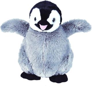 Cuddlekins - lekfull pingvin (30 cm)