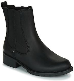 Clarks Boots ORINOCO HOT Clarks