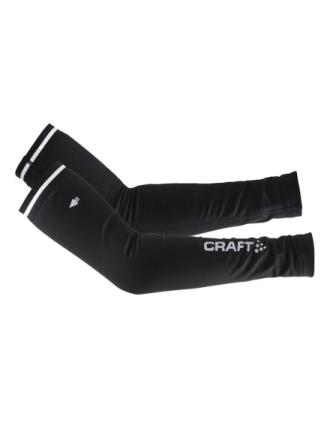 Craft Arm Warmer BLACK - Irtohihat