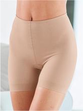 """Trosa långa ben """"Nova"""" från Mey beige"""