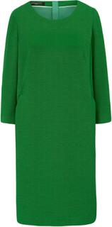 Jerseykjole Fra Fadenmeister Berlin grøn