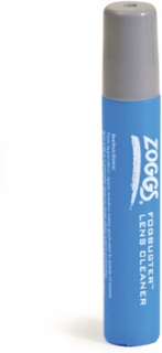 Zoggs Fogbuster Lens Cleaner
