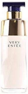 Estee Lauder - Very Estée - 50 ml - Edp