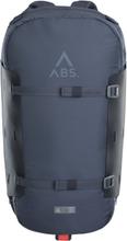 ABS A.Cross Avalanche Backpack, dusk S/M 2020 Lavinerygsække