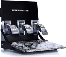Thrustmaster T3PA PRO (PC/PS3/PS4/XBOX ONE)