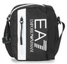 Emporio Armani EA7 Handtaschen TRAIN CORE U POUCH BAG SMALL C