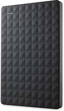 Seagate Expansion 2.5 Zoll USB 3.0 Externes Laufwerk 4TB