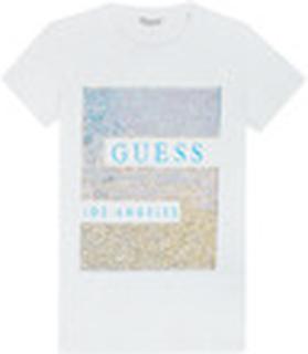 Guess T-shirts med korta ärmar GINA Guess