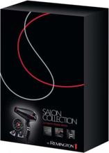 Hiustenkuivaaja Salon Collection AC9007 Ultimate Power Dryer - 2200 W