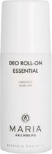 Maria Åkerberg Deo Roll-On Essential, 60 ml