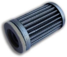 Vacuum Filter Utgående CELLU M6