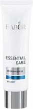 Babor Essential Care BB Cream SPF 20 (Alternativ:: 01 Light)