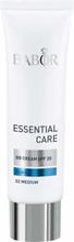 Babor Essential Care BB Cream SPF 20 (Alternativ:: 02 Medium)