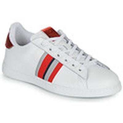 Victoria Sneakers TENIS PIEL
