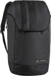 Vaude Amir coated rygsæk 21L med klap