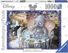 Palapeli 1000 Palaa Dumbo