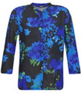 Desigual Skjorter / Skjortebluser ANCONA