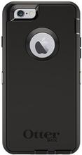 Otterbox Defender Case iPhone 6/6S Black