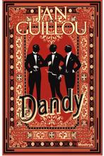 Dandy - Det store århundrede 2 - Indbundet