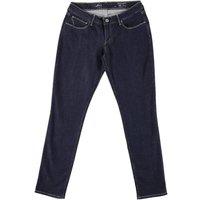 Levis Bold Curve Dame Jeans