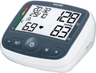 Beurer blodtryksmåler - BM40